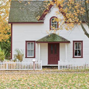 avantage d avoir une maison