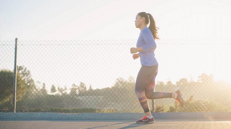 Les bienfaits de l'exercice sur votre cerveau