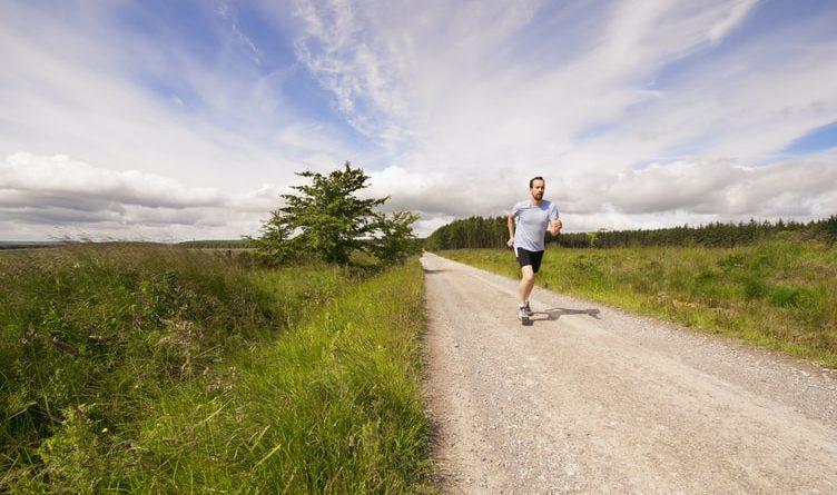 Pourquoi l'exercice est-il important?