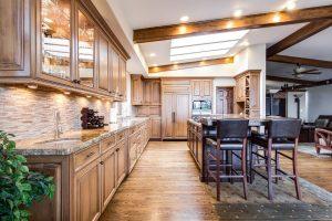 Achat maison : agence immobilière, particuliers ou constructeur?